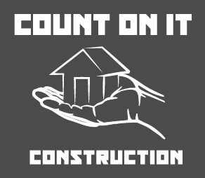 Count On It Construction